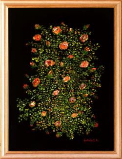 i fiori di Gabrieli - Antonella Marcangeli